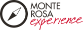 Monte Rosa Experience